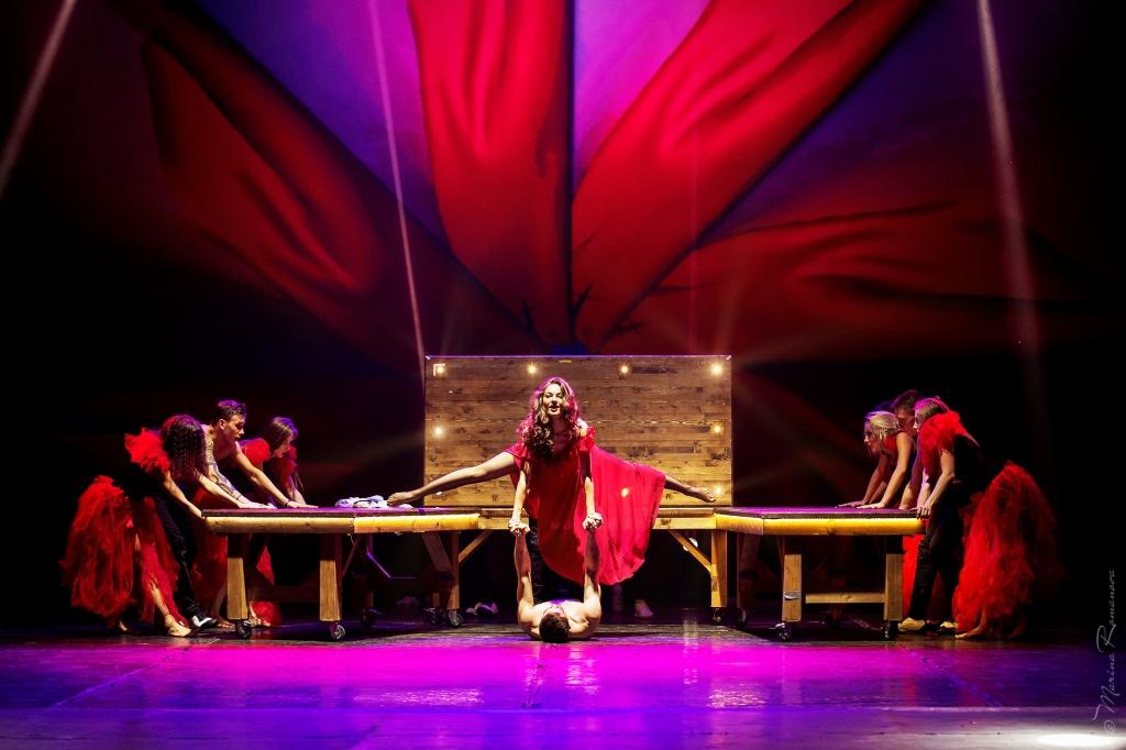 Театр купить билеты тюмень афиша театр на неве январь